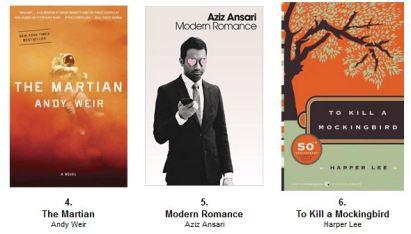 july bestsellers 2