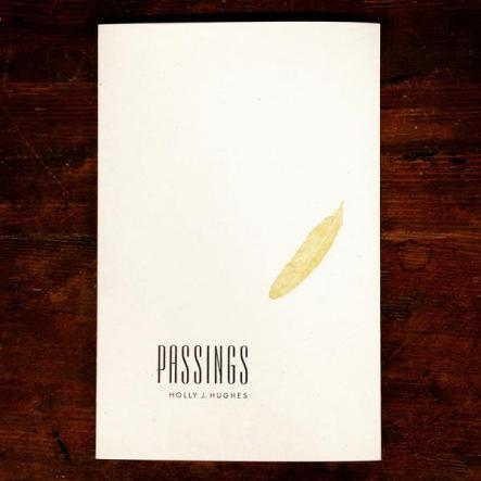 passings-trade-cover-expedition-hughes-800px