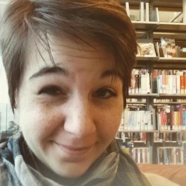 most-bookish-photo-of-sarah