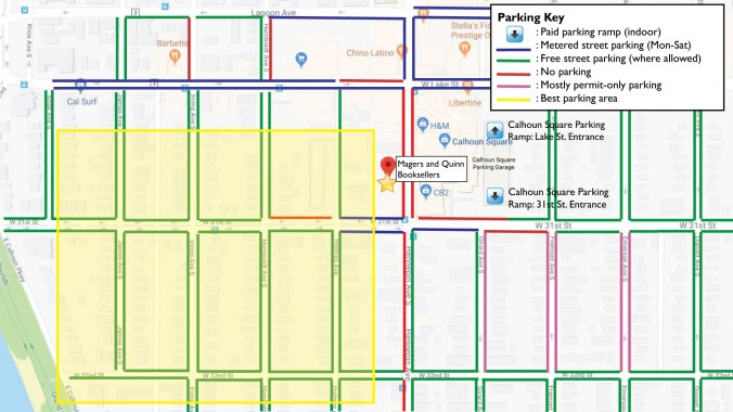 Parking-Map-2018