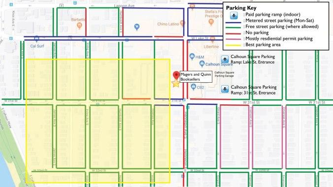 Parking-Map-2019